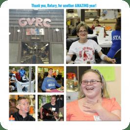 GVRC 2014 Photos