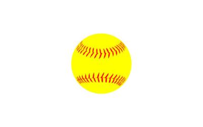 Softball Tournament to Benefit GVRC – August 10-11, 2019