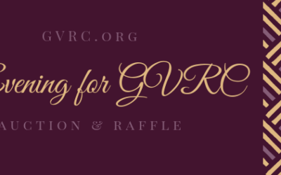 An Evening for GVRC at the Big Sky Restaurant and Saloon